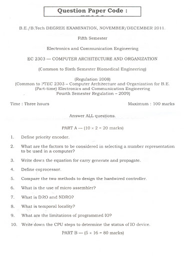 mba operations research model question paper Thursday, 15 march 2012 operations research model paper model paper mb0032 operations research (3 credits) group a: 1 marks questions (question number 1-40.