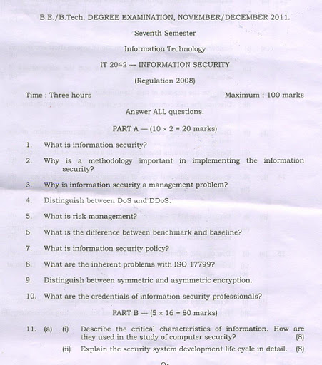 mba question papers anna university Model question paper the question papers of mba and mca programmes of january 2007 examination of anna university affiliated colleges are uploaded.